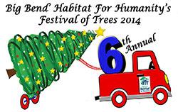 Festival of Trees Nov 21st-23rd