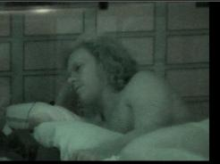 B3VCap-2012-09-05_04-07-47-828