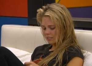 BB15-Live-Feeds-0704-1