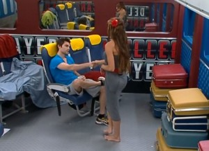 bb15-bblf-20130706-1022-nick-elissa