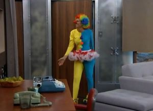 Big Brother 2013 Spoilers - Candice