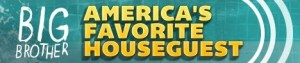 Big Brother 2013 Spoilers - America's Favorite HG