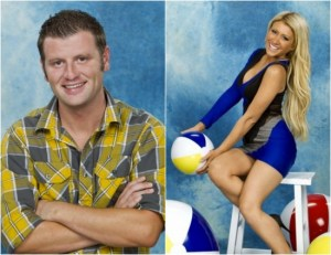 Big Brother 2013 Spoilers - Week 11 Nominees