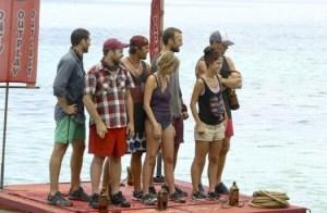 Survivor 2013 Spoilers - Week 3