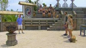 Survivor 2013 Spoilers - Week 11 Predictions