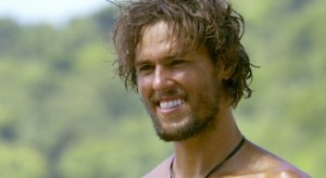 Survivor Season 27 Spoilers - Hayden Moss