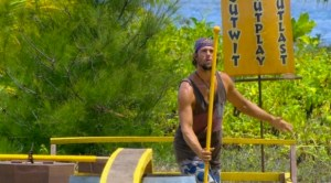 Survivor Season 27 Spoilers - Week 12 Immunity Challenge Preview