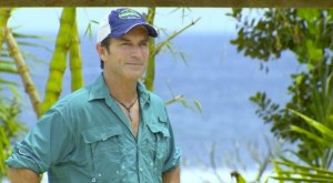 Survivor Season 27 Spoilers - Week 13 Preview