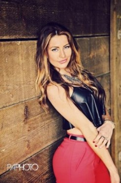 Big Brother 2014 Spoilers - Elissa Slater Reilly 10