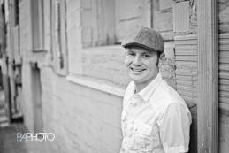 Big Brother 2014 Spoilers - Judd Daugherty 16