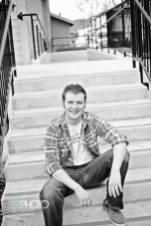 Big Brother 2014 Spoilers - Judd Daugherty 2