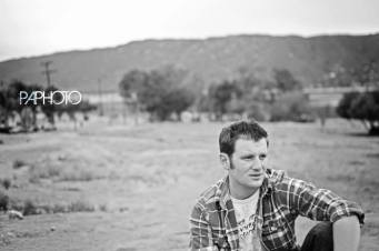 Big Brother 2014 Spoilers - Judd Daugherty 5