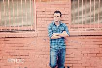 Big Brother 2014 Spoilers - Judd Daugherty 7