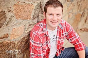 Big Brother 2014 Spoilers - Judd Daugherty 8