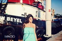 Big Brother 2014 Spoilers - Amanda Zuckerman 12