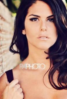 Big Brother 2014 Spoilers - Amanda Zuckerman 20