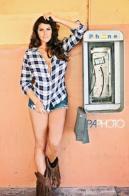 Big Brother 2014 Spoilers - Amanda Zuckerman 5