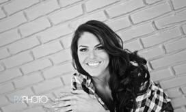 Big Brother 2014 Spoilers - Amanda Zuckerman 7