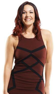 Big Brother Canada 2014 Spoilers - Season 2 Cast Sarah Miller