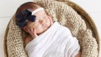 Big Brother 2014 Spoilers - Britney Haynes and Baby Tilly 2