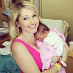 Big Brother 2014 Spoilers - Britney Haynes and Baby Tilly 4