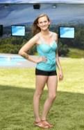 Big Brother 2014 Cast Spoilers - Christine