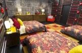Big Brother 2014 Spoilers - Season 16 House 2