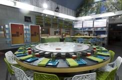 Big Brother 2014 Spoilers - Season 16 House 25