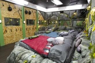 Big Brother 2014 Spoilers - Season 16 House 6