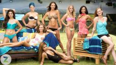 Big Brother 2014 Spoilers - Women Swimsuits