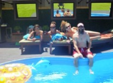 Big Brother 2014 Spoilers - Devin's HoH Blog 3