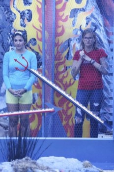 Big Brother 2014 Spoilers - Episode 12 Preview 19