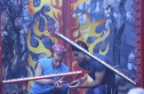 Big Brother 2014 Spoilers - Episode 12 Preview 2