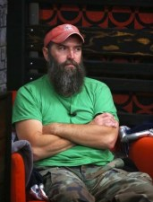 Big Brother 2014 Spoilers - Episode 13 Preview 12