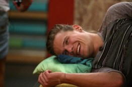 Big Brother 2014 Spoilers - Episode 4 Preview 12