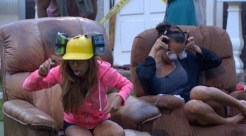 Big Brother 2014 Spoilers - Episode 7 Preview 3