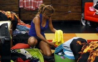 Big Brother 2014 Spoilers - Episode 7 Preview 9