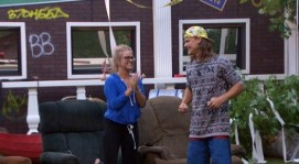 Big Brother 2014 Spoilers - Episode 7 Preview