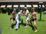 Big Brother 2014 Spoilers - Week 3 HoH Photos 6