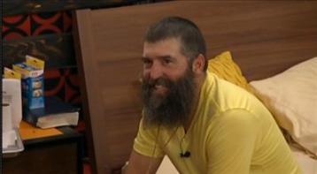 Big Brother 2014 Spoilers - Week 3 Veto Meeting