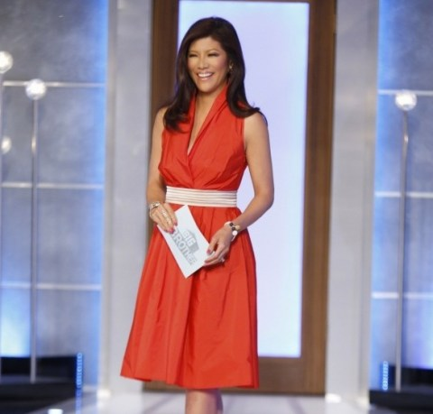 Big Brother 2014 Spoilers - Week 4 Power of Veto Results