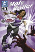 Big Brother 2014 Spoilers - Comic Book Covers 11