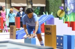 Big Brother 2014 Spoilers - Episode 19 Preview 12