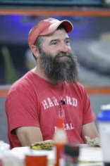 Big Brother 2014 Spoilers - Episode 19 Preview 13