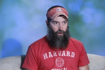 Big Brother 2014 Spoilers - Episode 19 Preview 2