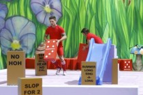 Big Brother 2014 Spoilers - Episode 19 Preview 5