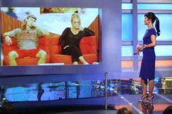 Big Brother 2014 Spoilers - Episode 21 Preview 14