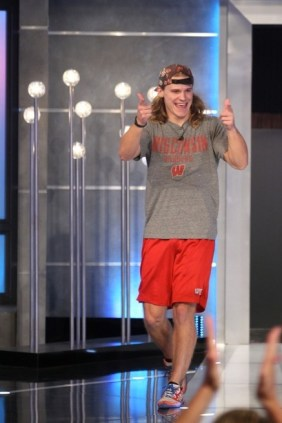 Big Brother 2014 Spoilers - Episode 21 Preview 15