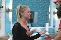 Big Brother 2014 Spoilers - Episode 21 Preview 17