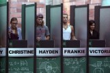Big Brother 2014 Spoilers - Episode 21 Preview 3